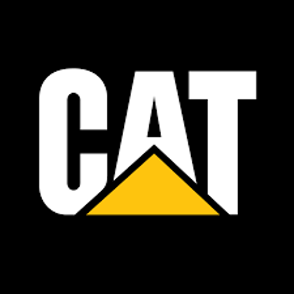 Picture for manufacturer Caterpillar®