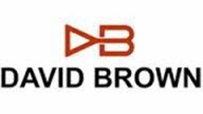 Picture for manufacturer David Brown®