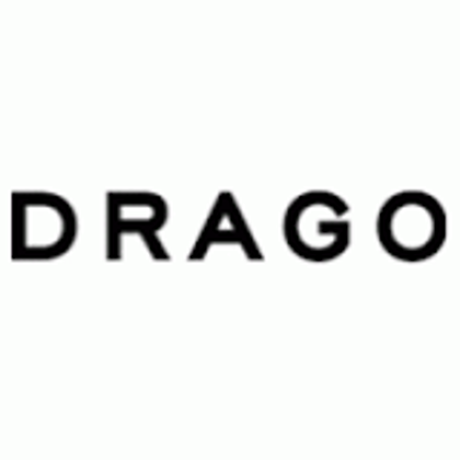 Picture for manufacturer Drago®