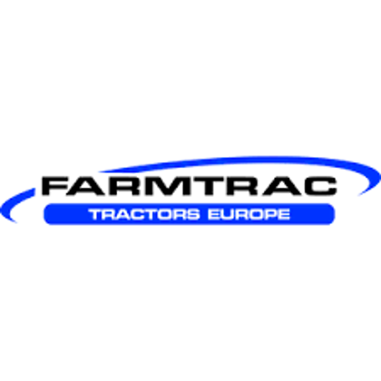 Picture for manufacturer FarmTrac®