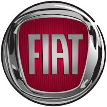 Picture for manufacturer Fiat®