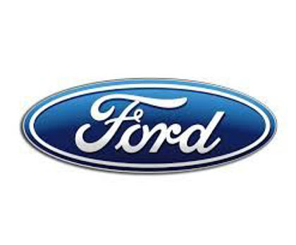 Picture for manufacturer Ford®