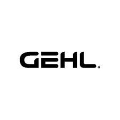 Picture for manufacturer Gehl®