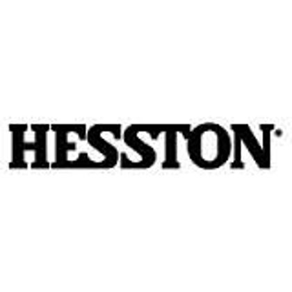 Picture for manufacturer Hesston®