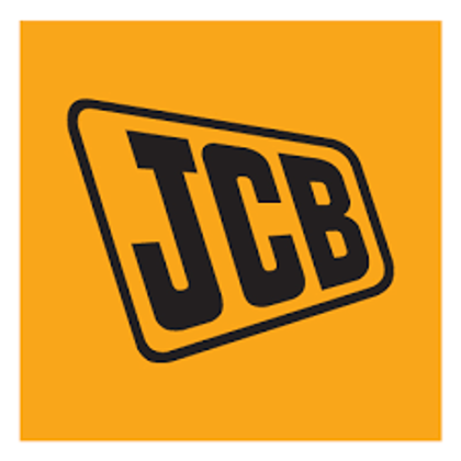 Picture for manufacturer JCB®
