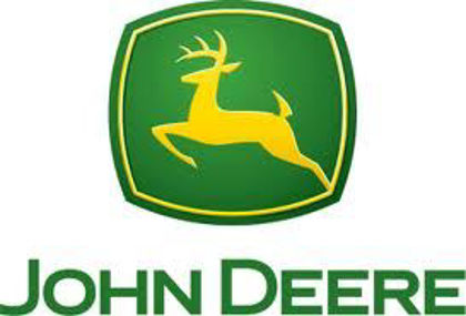 Picture for manufacturer John Deere®