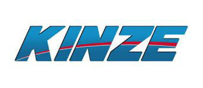 Picture for manufacturer Kinze®