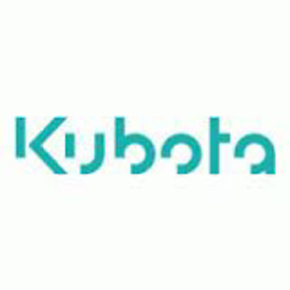 Picture for manufacturer Kubota®