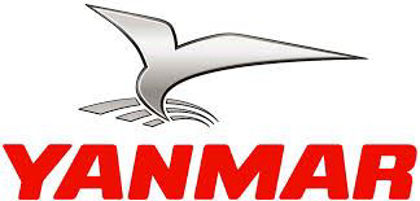 Picture for manufacturer Yanmar®