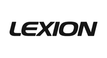 Picture for manufacturer Lexion®