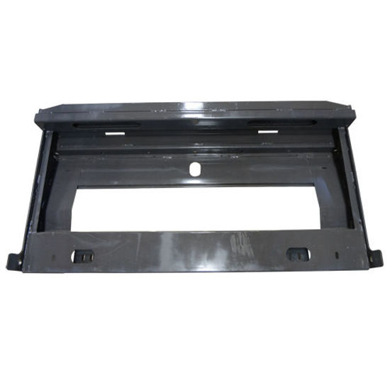 Picture of Adapter Plate - JD - 7-Hole To Fit Capello® - NEW (Aftermarket)