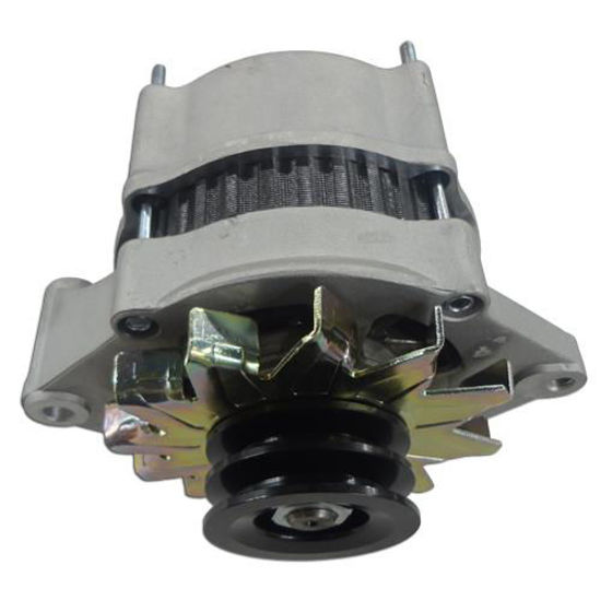 Picture of Alternator To Fit Miscellaneous® - NEW (Aftermarket)