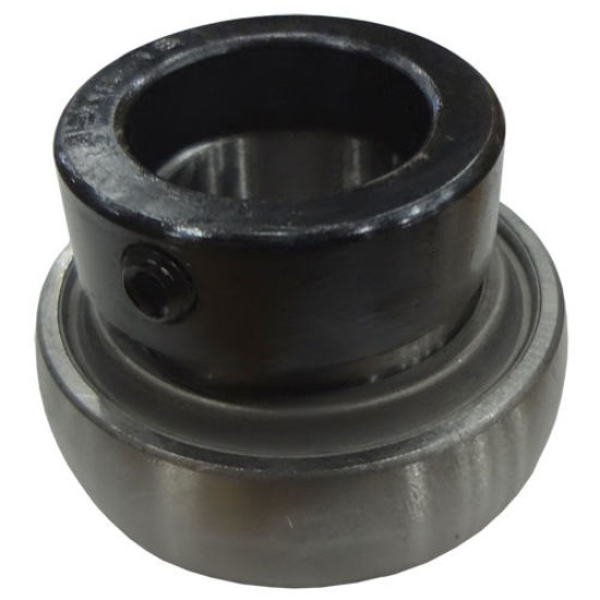 Picture of Auger Bearing Shoe Grain Supply To Fit John Deere® - NEW (Aftermarket)