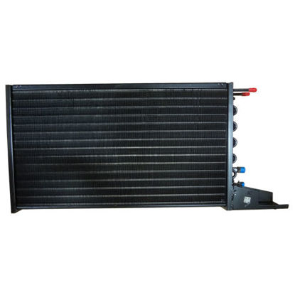 Picture of Air Conditioner Condensor To Fit John Deere® - NEW (Aftermarket)