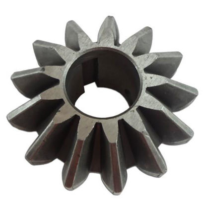 Picture of Shoe Auger Drive Gear To Fit John Deere® - NEW (Aftermarket)