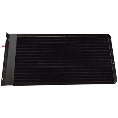 Picture of A/C Condenser, Fuel Cooler To Fit International/CaseIH® - NEW (Aftermarket)