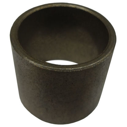 Picture of Corn Head, Sprocket Drive, Upper, Bushing To Fit John Deere® - NEW (Aftermarket)