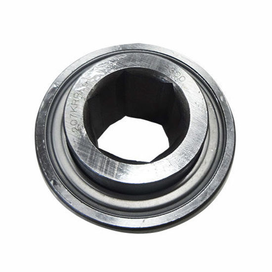 Picture of Feeder Drum Bearing To Fit International/CaseIH® - NEW (Aftermarket)