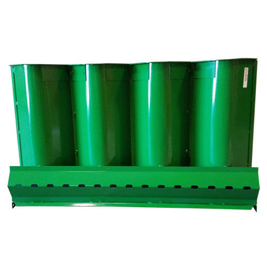 Picture of Auger Bed Trough To Fit John Deere® - NEW (Aftermarket)