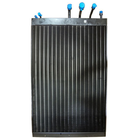 Picture of Air Conditioner, Oil Cooler To Fit John Deere® - NEW (Aftermarket)