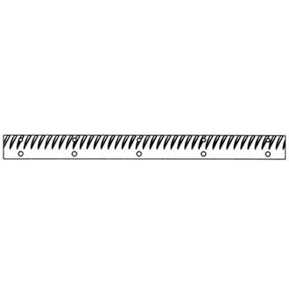 Picture of Cylinder Bar To Fit AGCO® - NEW (Aftermarket)