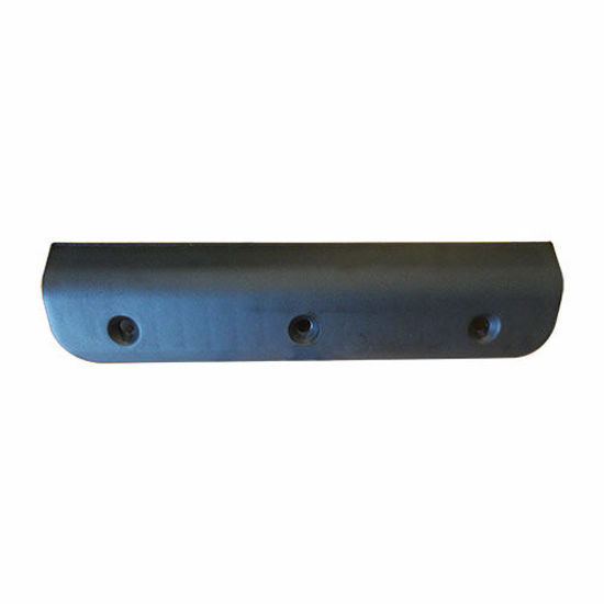 Picture of Antiwear Hood Plate To Fit Capello® - NEW (Aftermarket)
