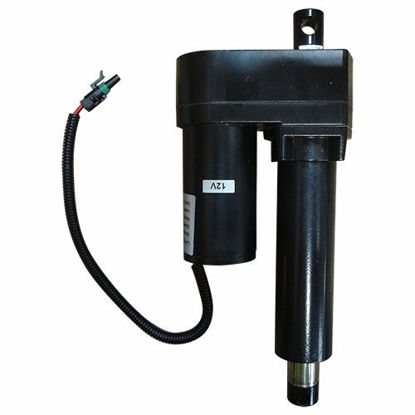 Picture of Actuator To Fit John Deere® - NEW (Aftermarket)