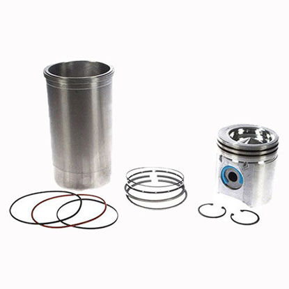 Picture of Cylinder Kit To Fit John Deere® - NEW (Aftermarket)