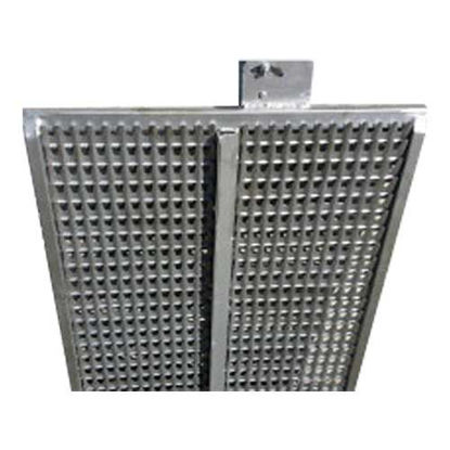 Picture of Adjustable Bottom Sieve To Fit International/CaseIH® - NEW (Aftermarket)