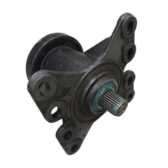 Axle Assembly WN-86501234