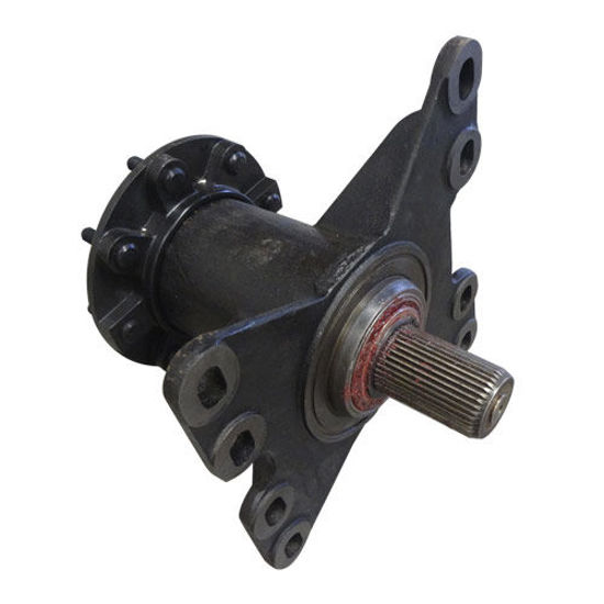 WN-87440218 Axle Assemblie