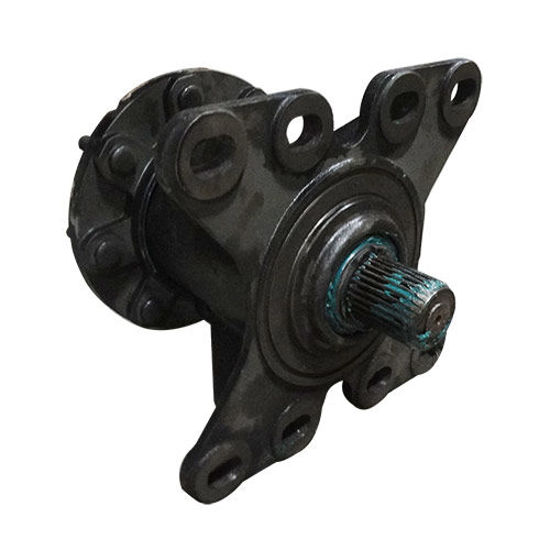 Axle Assembly WN-9805318